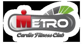 Metrocardio Fitness Club